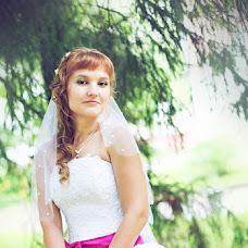 Wedding photographer Larisa Radchenko (Laraphoto). Photo of 28.08.2013