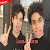 Lucas and Marcus Latest Videos file APK for Gaming PC/PS3/PS4 Smart TV