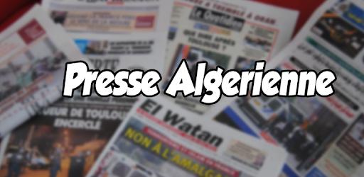 GRATUITEMENT TÉLÉCHARGER JOURNAL ECHOUROUK ALGERIE