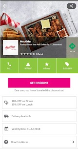 Zong Bizstore Apk Download – Deals & Discounts 6