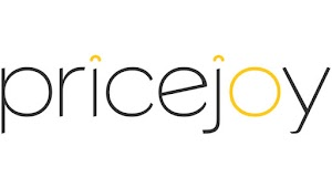 PriceJoy®