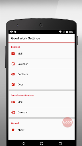 無料生产应用AppのGood Work|記事Game