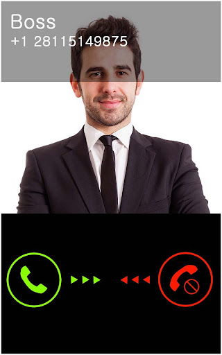玩免費角色扮演APP 下載假電話惡作劇 2 app不用錢 硬是要APP