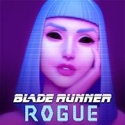 Blade Runner Rogue