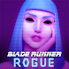 Blade Runner Rogue - Androidアプリ
