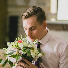 Wedding photographer Denis Shakov (Denisko). Photo of 12.06.2018