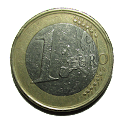 Co-cost icon