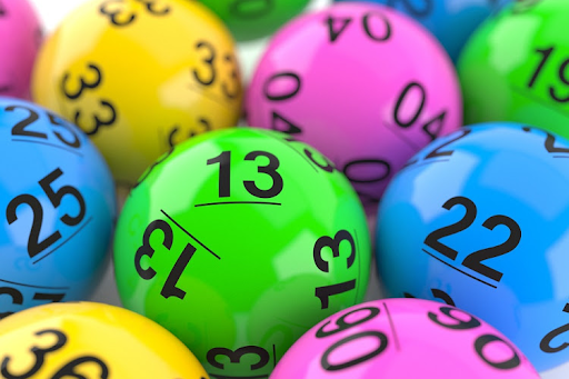 At R178m, the second-highest PowerBall jackpot is up for grabs