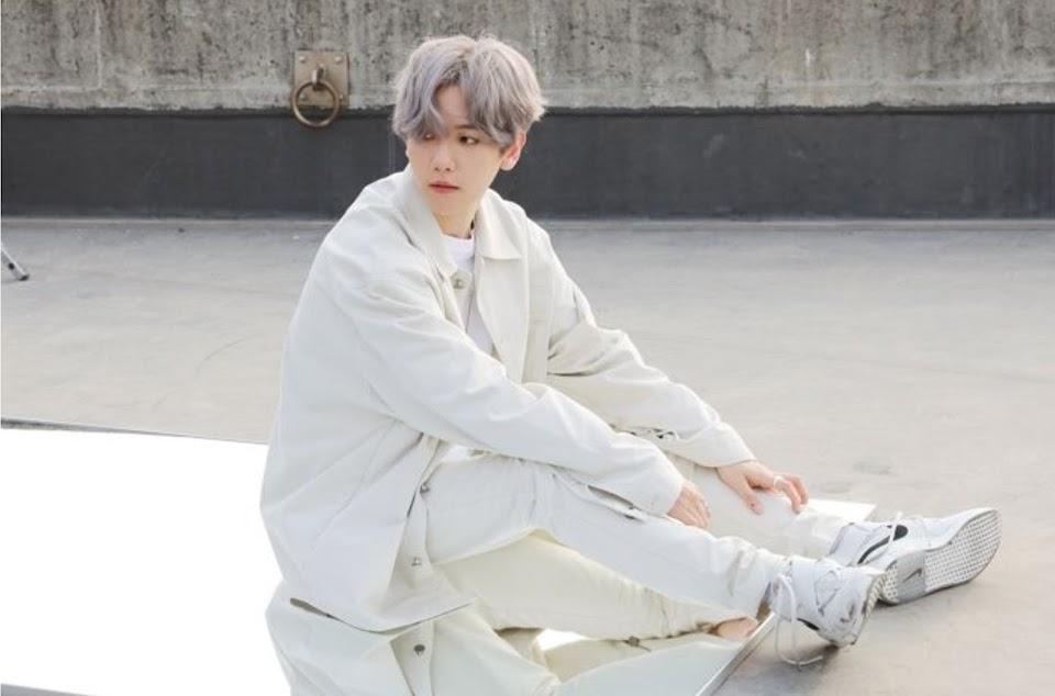 baekhyuncolors_white1