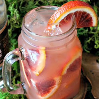 Drinks With Peach Schnapps Orange Juice Recipes.