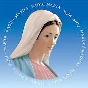 Radio Maria Malta - Radju Marija