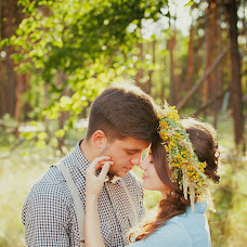 Wedding photographer Petr Torshin (torshinphoto). Photo of 17.08.2015