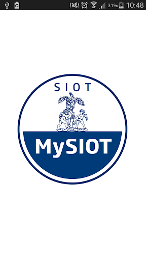 MySIOT