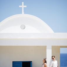 Wedding photographer Polina Belyaeva (Polbel). Photo of 14.07.2015