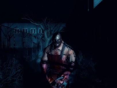Mental Hospital VI – Child of Evil (Horror story) 9