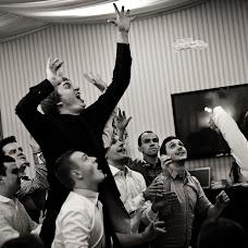 Wedding photographer Natalya Sudareva (Sudareva). Photo of 13.09.2013