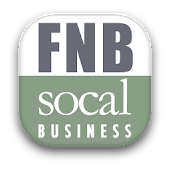 FNBsocal Business Mobile
