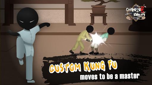 Chinese Kungfu 2.9.1 de.gamequotes.net 4