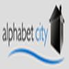 Alphabet City Ltd-Listings