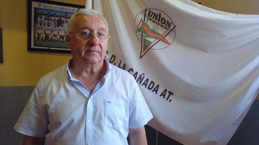"""""""El Torneo de La Cañada ya es un referente"""""""