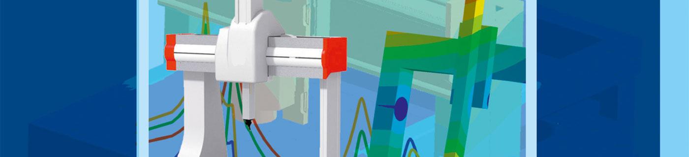 Средняя температура по одной или нескольким граням тел в ANSYS Mechanical (Worbench)
