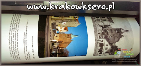 Photo: Plakat foto A2. Usługa druku pojedynczych sztuk realizowana na poczekaniu.