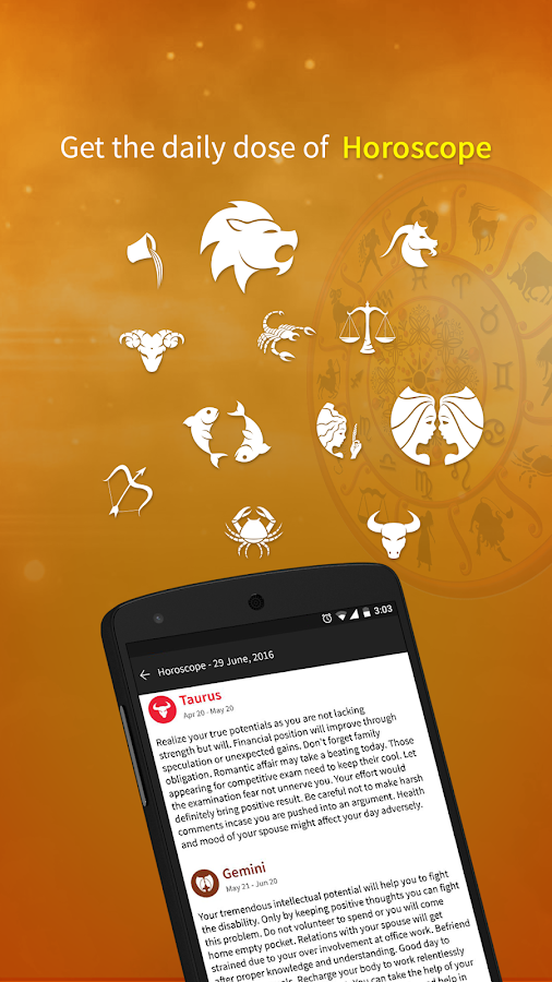 Screenshots of NewsDistill for iPhone