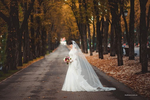 Wedding photographer Olga Khayceva (Khaitceva). Photo of 21.10.2018
