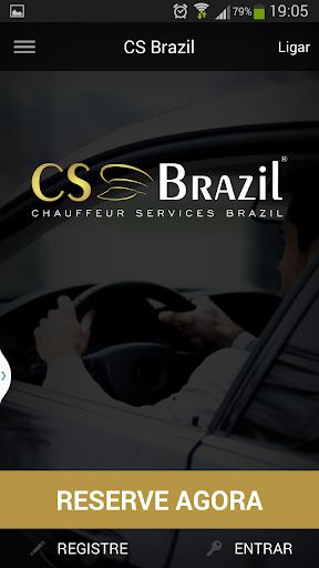 CS Brazil