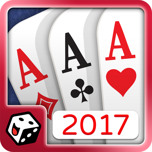 Rummy - free card game (game)