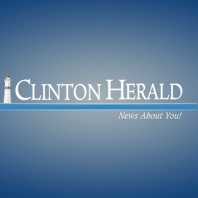 Clinton Herald