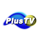 Download Plus TV Belize For PC Windows and Mac