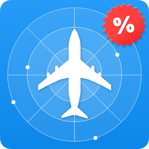 93226c266d Cheap flights and airline tickets — Jetradar - Apps on Google Play