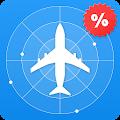 Cheap flights and airline tickets — Jetradar download