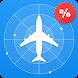 ✈️ 格安のフライトと航空会社のチケット — Jetradar