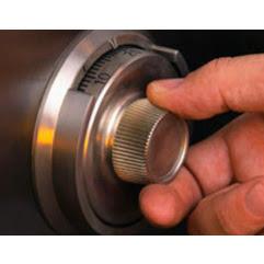 Photo: safes