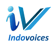 IndoVoices