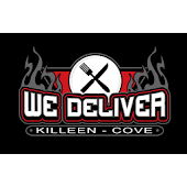 We Deliver Killeen