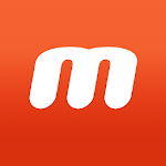 Mobizen Screen Recorder - Record, Capture, Edit 3.7.0.18 (Premium)