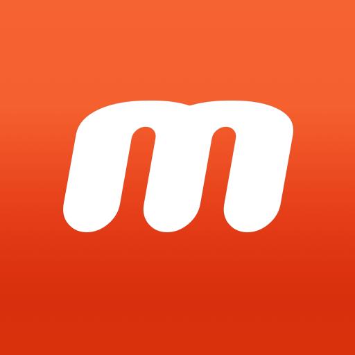 Mobizen Screen Recorder - Record, Capture, Edit App - Free Offline Download   Android APK Market