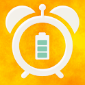 Battery Full Alert icon
