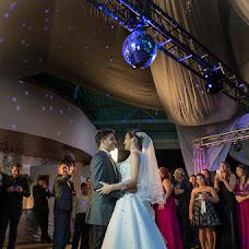 Wedding photographer Marvin Leung (marvinleung). Photo of 06.04.2015