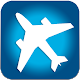 Cheap Flights and Hotels for PC-Windows 7,8,10 and Mac