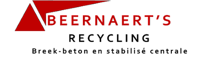 Beernaert's Recycling