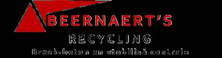 Beernaert's Recycling