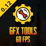 GFX Tool Pro For PUBG 1.0.5