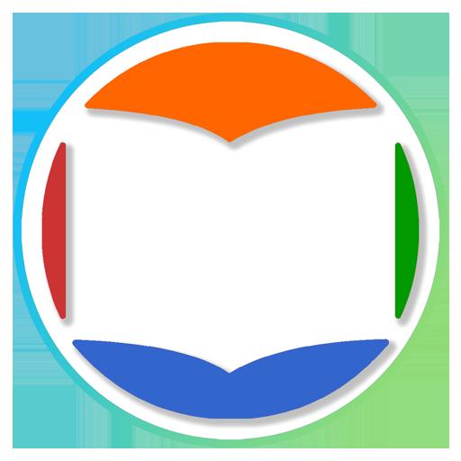 Android aplikacija Novinarnica