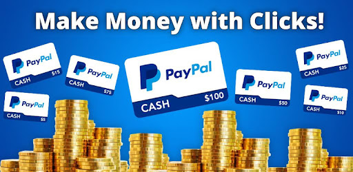 Make Money - Earn Cash app (apk) free download for Android