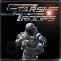Starship Troops - Star Bug Wars 2 icon
