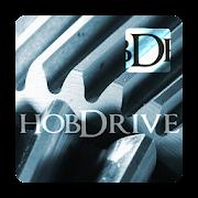 HobDrive OBD2 ELM327, car diagnostics, trip comp